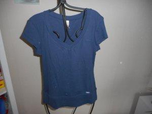 S.Oliver T-Shirt!!!!!