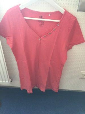 S.Oliver T-Shirt Geöße 40