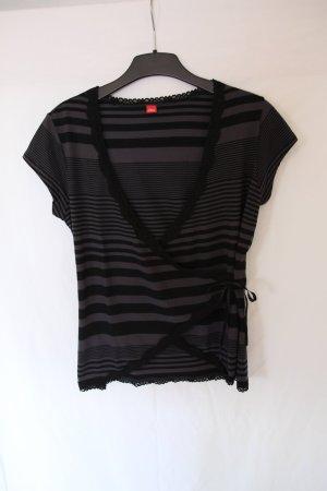s.Oliver T-Shirt gestreift