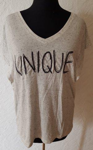 S. Oliver T-Shirt Gr. 40