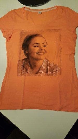 S.Oliver T- Shirt wie NEU S