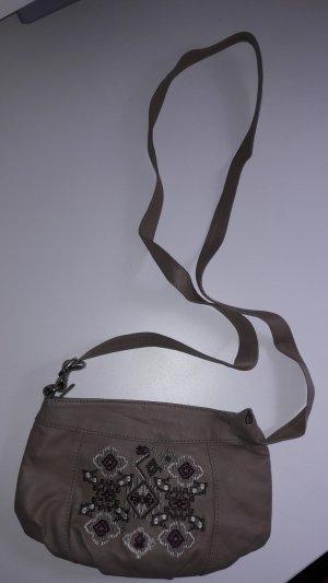 S.oliver Tasche, Umhängetasche