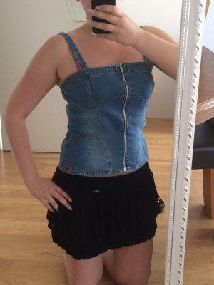 S.oliver top Sommer Jeans
