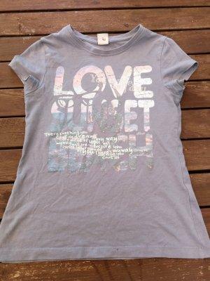 S Oliver Tshirt