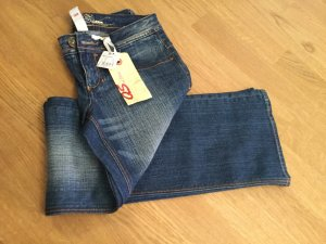 S. Oliver used Look Jeans