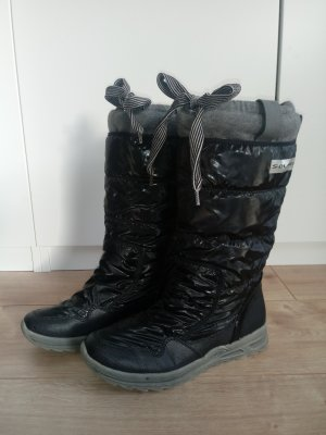S. Oliver Winterboots
