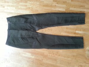 S04KA0069 N36200 JUST CAVALLI Pants it40