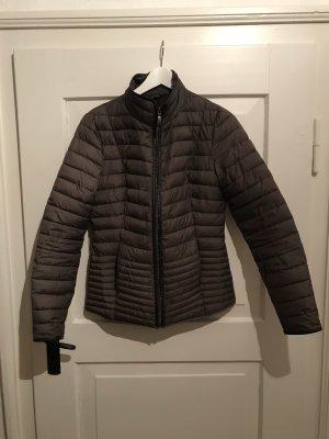 Sa.Hara Down Jacket multicolored polyester