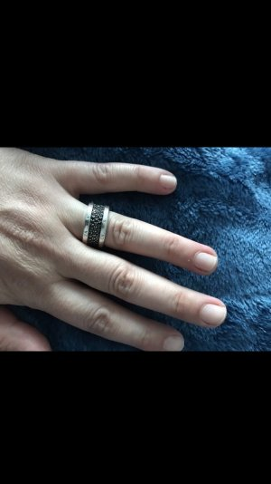 Sabo Ring mit sehr leichten Gebrauchspuren siehe Bilder