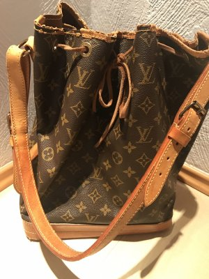 Louis Vuitton Borsellino multicolore