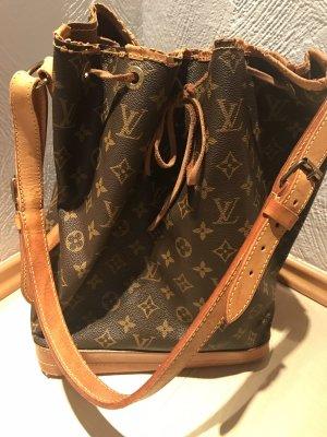 Louis Vuitton Pouch Bag multicolored