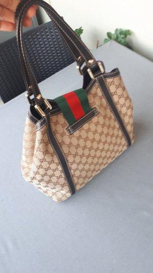 Sac Tasche Gucci 2in1  selten