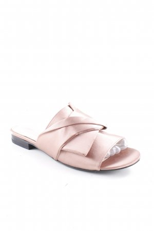 Sacha Outdoor Sandals multicolored elegant