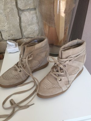 Sacha Sneaker Boots