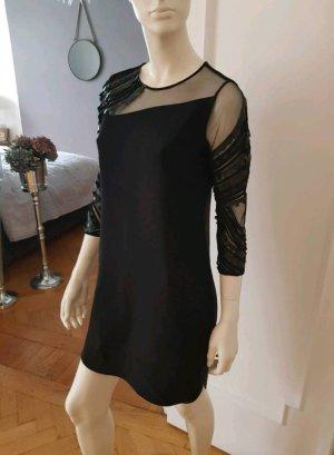Sachin Designer Kleid Luxus