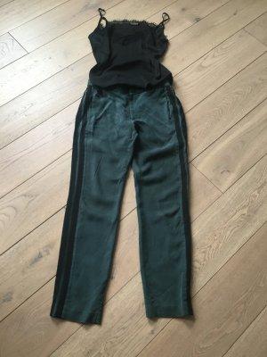 Sack's leichte trendy Sommerhose