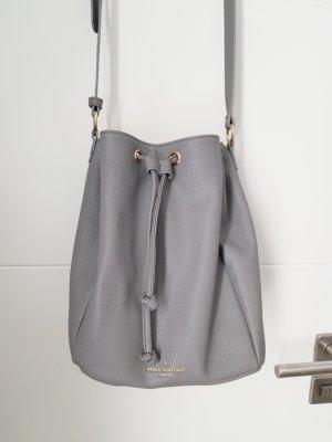Sacktasche von Pauls Boutique London NEU