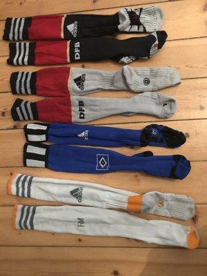 Adidas Legwarmers multicolored