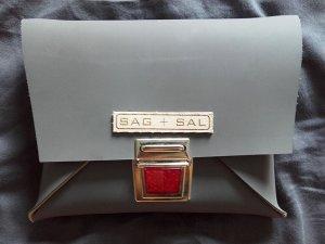 Sag + Sal (Bauch-) Tasche