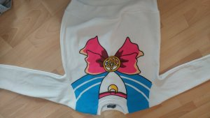Sailor Moon Pulli
