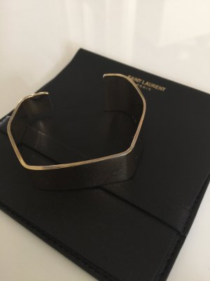 SAINT LAURENT Armreif Cuff - NP 869€