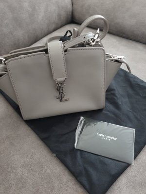 95ceee522851f2 Saint Laurent Crossbody bags at reasonable prices | Secondhand | Prelved