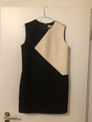 Saint Laurent Kleid NEU