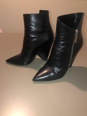 eaf257b2960f5e Saint Laurent Schuhe günstig kaufen