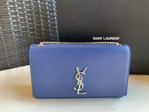 Saint Laurent Medium Kate