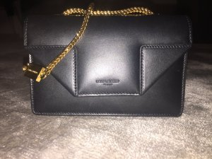 SAINT LAURENT Mini Borda Betty Bag