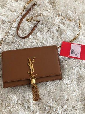 Saint Laurent Mini Kate Tasche