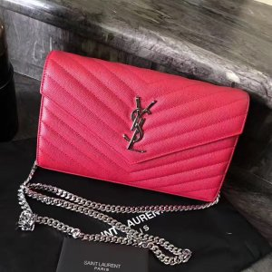 Saint Laurent original  Monogram
