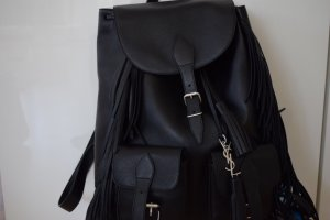 Saint Laurent Rucksack Tasche
