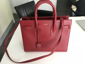 Saint Laurent SAC de Jour neu