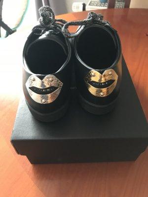 Saint Laurent Schuhe