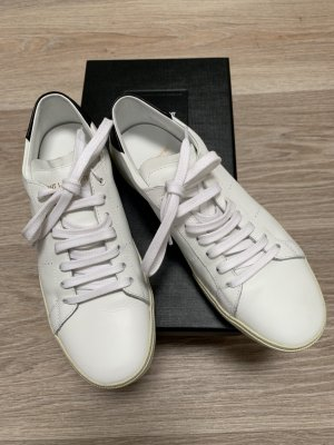 Saint Laurent SL/06 Sneaker Größe 36,5