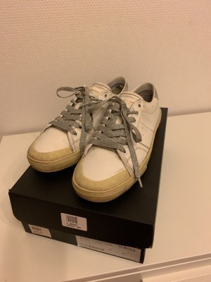 Saint Laurent Sneaker Gr.39