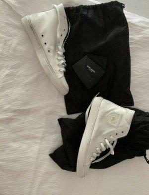Saint Laurent Sneakers Gr 38