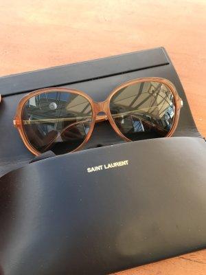 Saint Laurent Sonnenbrile