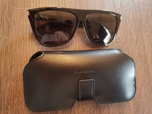 SAINT LAURENT Sonnenbrille Damen
