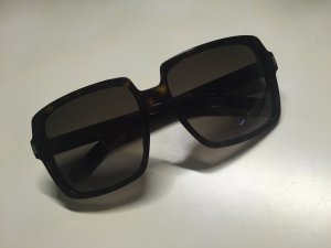 Saint Laurent Occhiale nero