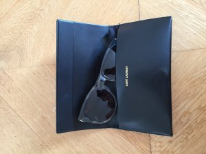 Saint Laurent Sunglasses Classic 3