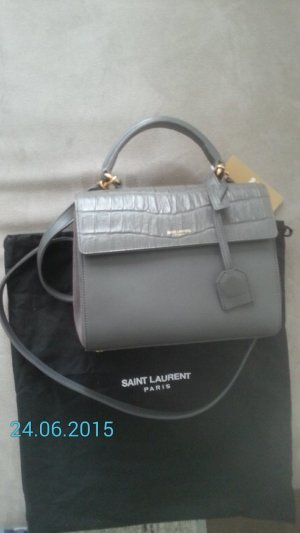 Saint Laurent Tasche