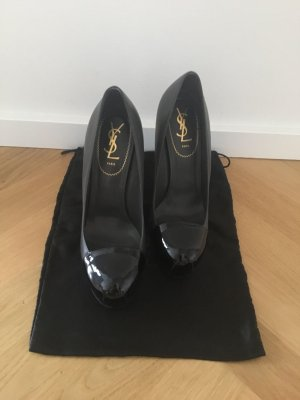 Saint Laurent - YSL Tribtoo Pumps