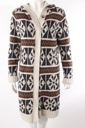 Saint Tropez Norwegian sweater