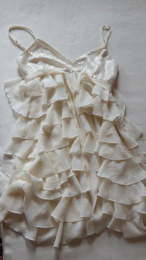 Saint Tropez Sommerkleid