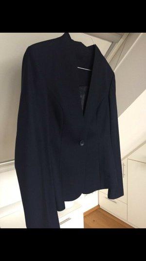Tailcoat dark blue