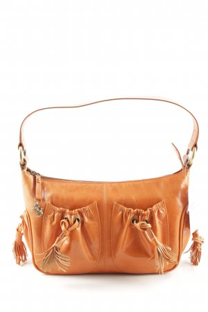 Salamander Schultertasche orange Casual-Look