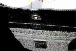 """sale: """"CELINE"""" - Handtasche, original ( wohl 90erJ.)VintageSchnäppchen!"""