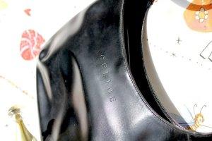 """sale-20.8: """"CELINE"""" - Handtasche, original VintageSchnäppchen!"""
